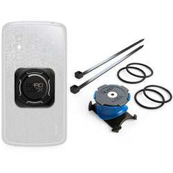 Quad Lock Universal Phone Kit