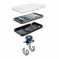 Quad Lock iPhone 7 Plus Kit