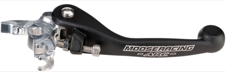 Moose Racing MSE Brembo Folding Break Lever