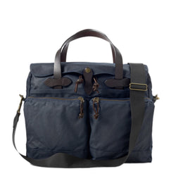 Filson 24-HR Briefcase