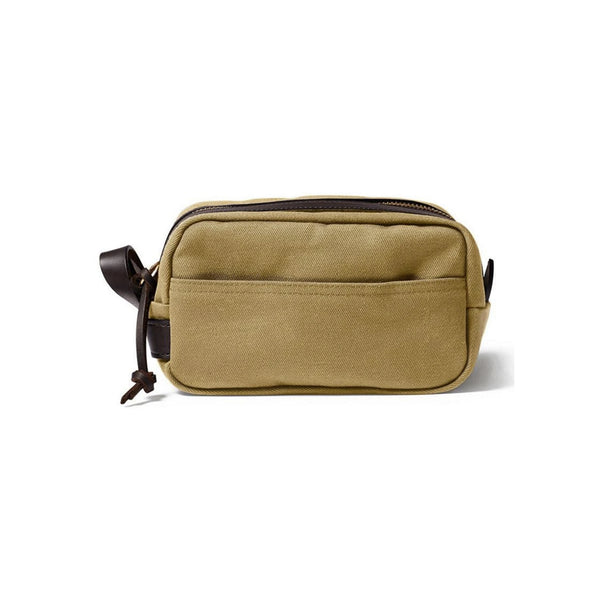 Filson- Travel Kit