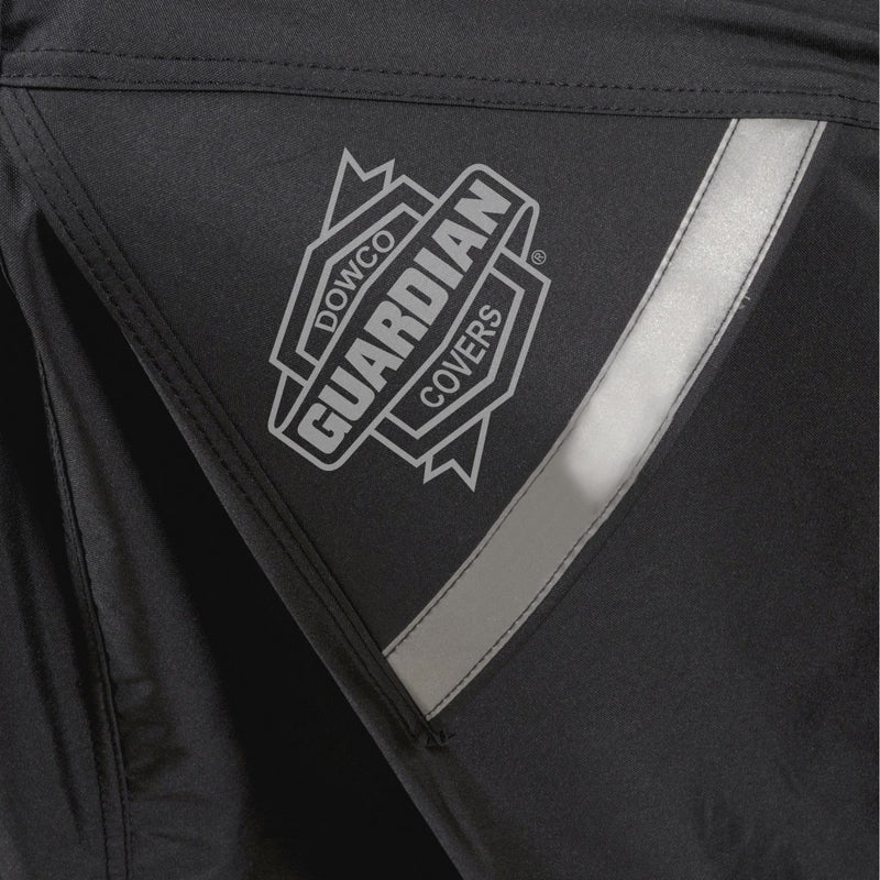DOWCO - GUARDIAN WEATHERALL PLUS MOTORCYCLE COVER