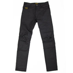 Norman ARMALITH Riding Pants