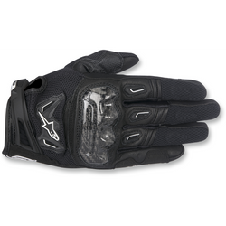 Alpinestars SMX-2 Air Carbon V2 gloves