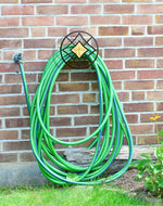 Decorative Garden Hose