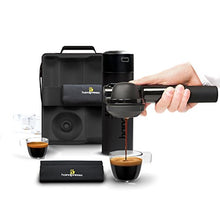 Load image into Gallery viewer, Handpresso Outdoor Complete French Press