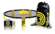 Load image into Gallery viewer, Spikeball Game Set (3 Ball Kit) - Game for The Backyard, Beach, Park, Indoors