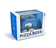 Load image into Gallery viewer, Fred PIZZA BOSS 3000 Circular Saw Pizza Wheel