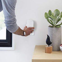 Load image into Gallery viewer, Amazon eero Beacon mesh WiFi range extender (add-on to eero WiFi systems)