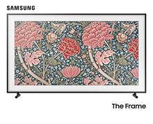"Load image into Gallery viewer, Samsung 65"" Class The Frame QLED Smart 4K UHD TV (2019) - Works with Alexa"