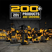 Load image into Gallery viewer, DEWALT 20V MAX Hammer Drill, 1/2-Inch, Tool Only (DCD985B)