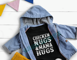 Chicken Nugs - Kids - 015