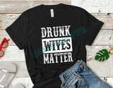 Drunk Wives - 060