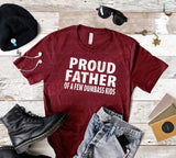 Proud Father - 036