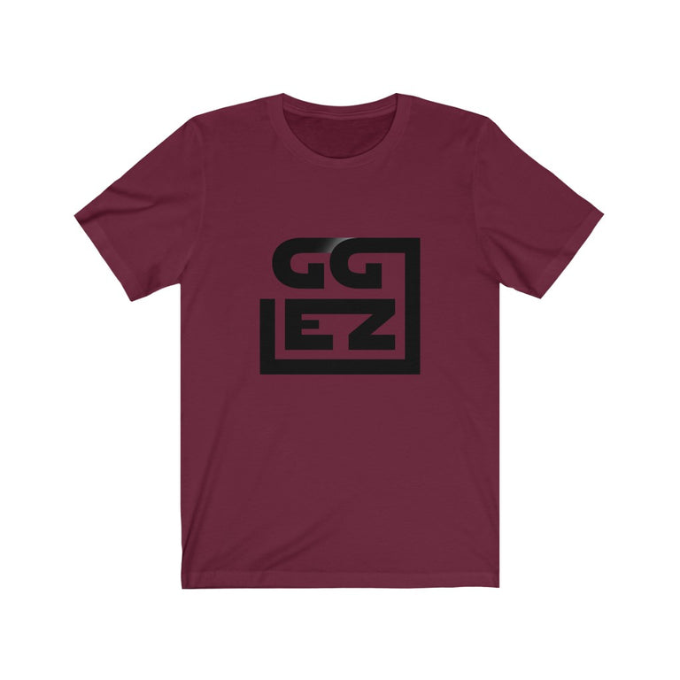 GG EZ Tee - League Of Legends Apparel | Shop T-Shirts, Hoodies and Tanks online!