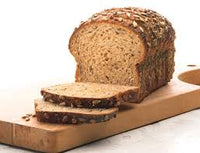 Harvest Granary Farmhouse Loaf 800g Sliced