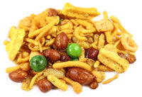 Bombay Mix Per 100g