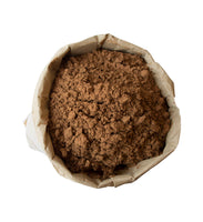 Cocoa Powder (per 100g)