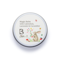 Bramley Little B Magic Balm - Mini 15g Pot