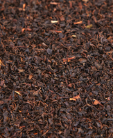 Joe's Tea Company Organic Loose Tea (per 100g)