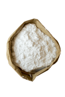 Gluten Free Bicarbonate of Soda (per 100g)