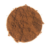 Ground Cloves  (per 10g)