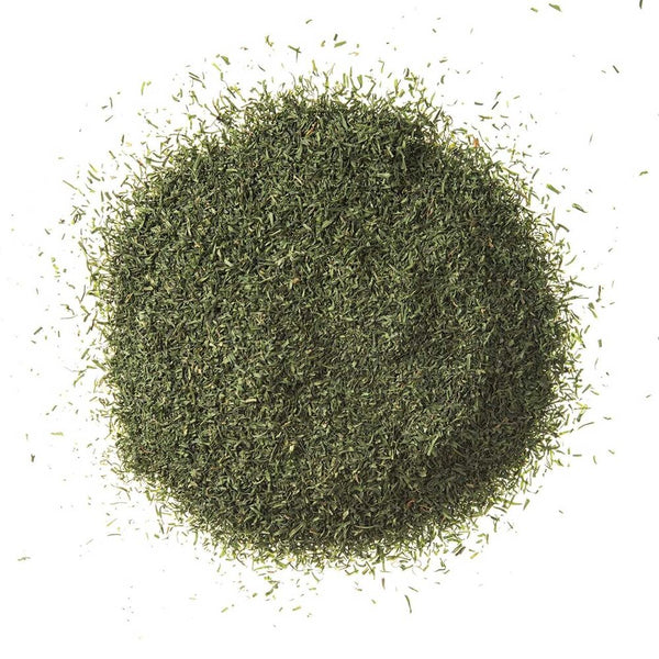 Ground Dill  (per 10g)