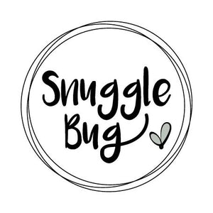 Snuggle Bug NZ