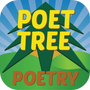 Poet Tree Poetry