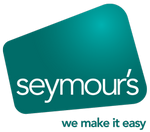 Seymour Distributing