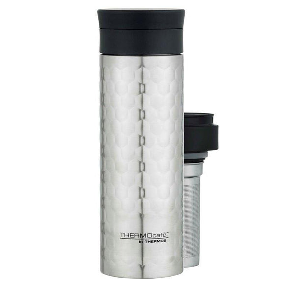 S/S TEA INFUSER 450ML