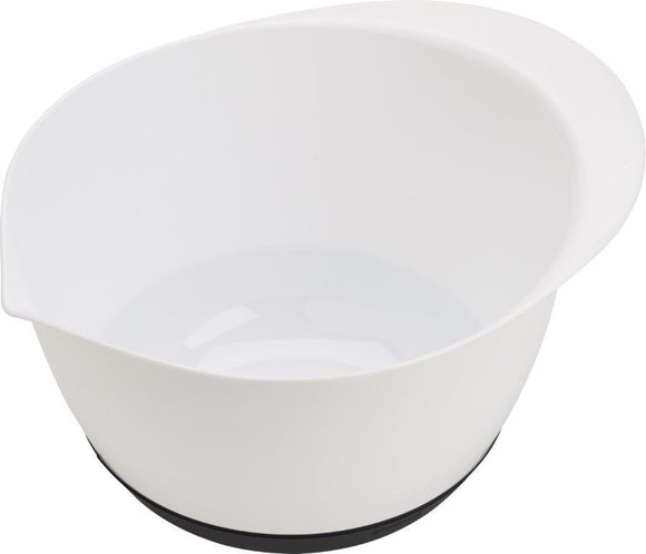 TOUCH MIXING BOWL 4.73L