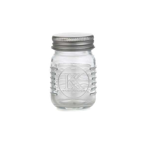 KATES 70ML SPICE / CONDIMENT JAR