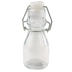 BOTTLE GLASS 70ML