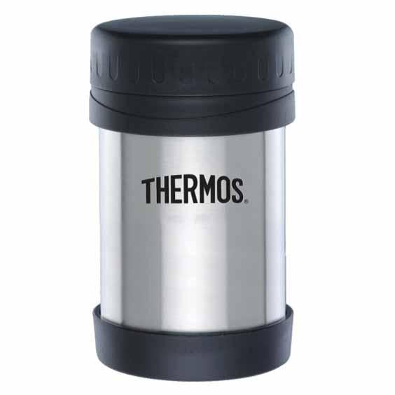 THERMOS SS FOOD JAR 300ML