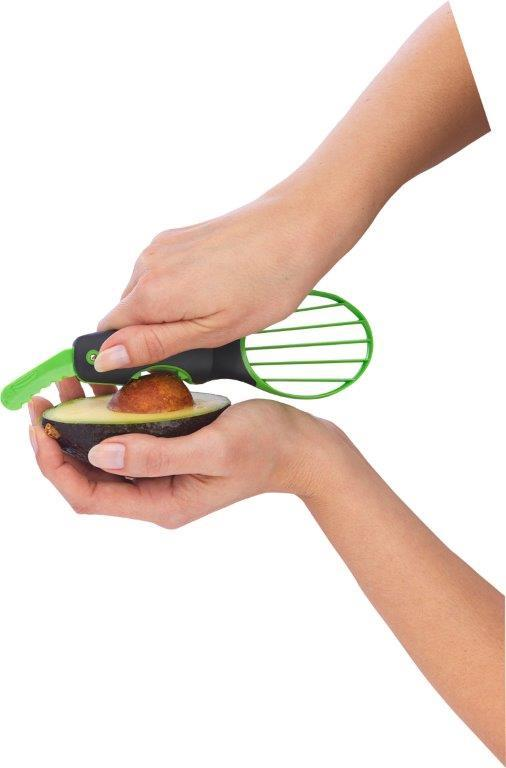 TOUCH AVOCADO TOOL