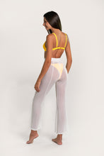 Load image into Gallery viewer, Gypsy Bottoms white