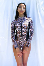 Load image into Gallery viewer, Zoe Surf Suit