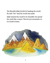 Load image into Gallery viewer, My First Quran Storybook (Hardback)