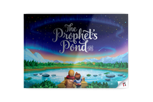 Load image into Gallery viewer, The Prophet's Pond