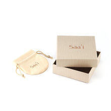 Load image into Gallery viewer, Trio Jewellery Gift Set - Rose Gold
