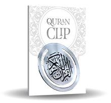 Load image into Gallery viewer, Quran Clip
