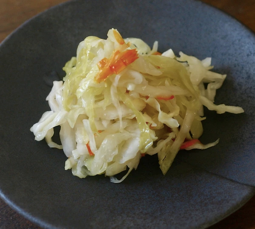 10 Healthy Reasons for Eating Sauerkraut