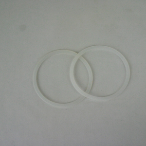Replacement Gaskets (2x)