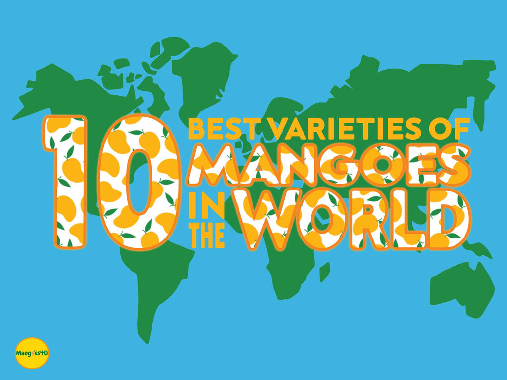 10-best-varieties-of-mango-in-the-world