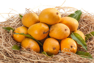 2 Dozen Alphonso mangoes ( Gold Band )