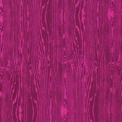 True Colour: Wood Grain Pink