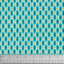 True Colour: Abacus - Aqua