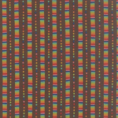 Flying Colors: Rainbow Stripes Bark  33065-16
