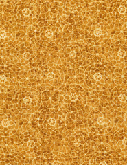 Tapestry: Mosaic - Gold